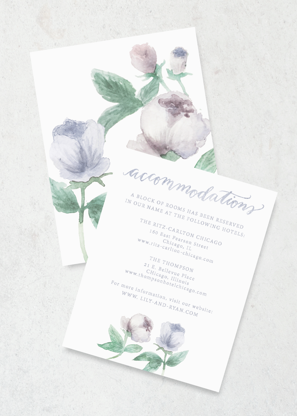 Info-Card-pastel-floral-pp.png