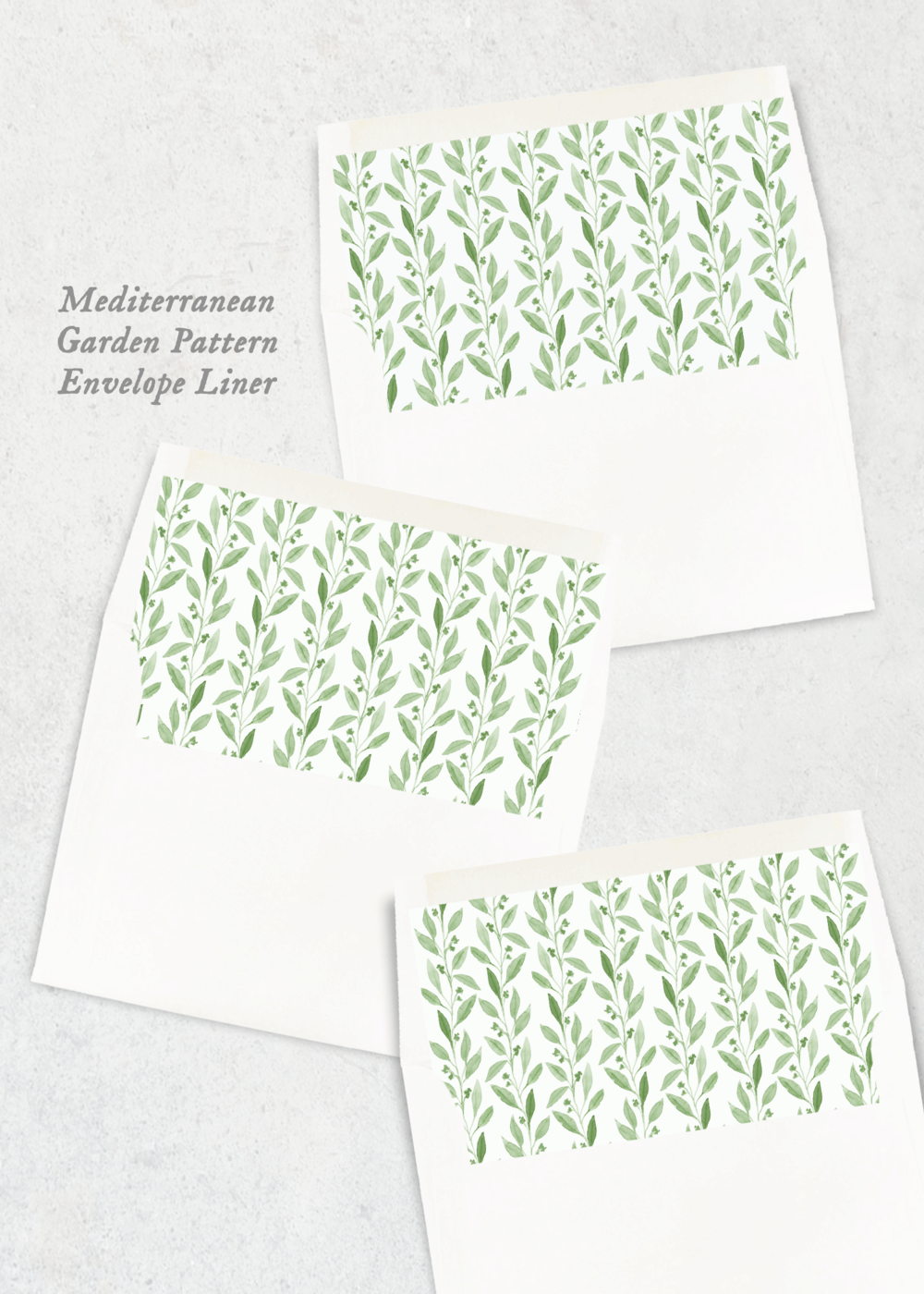 MG-envelope-liner-artwork.png