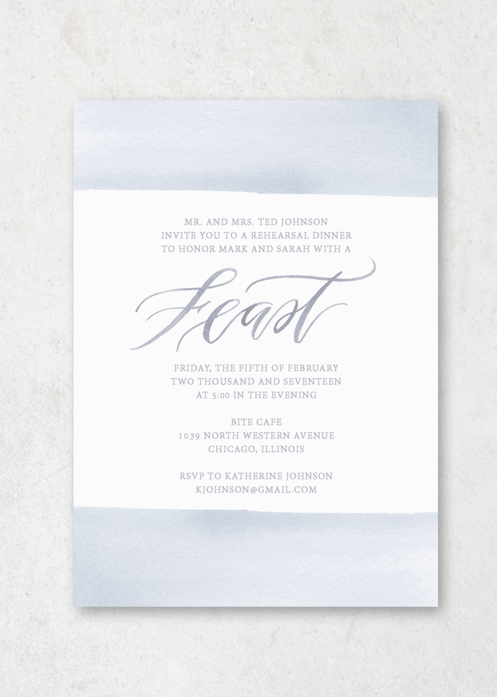 Event-Invitation-Blush-Crest-pp.png