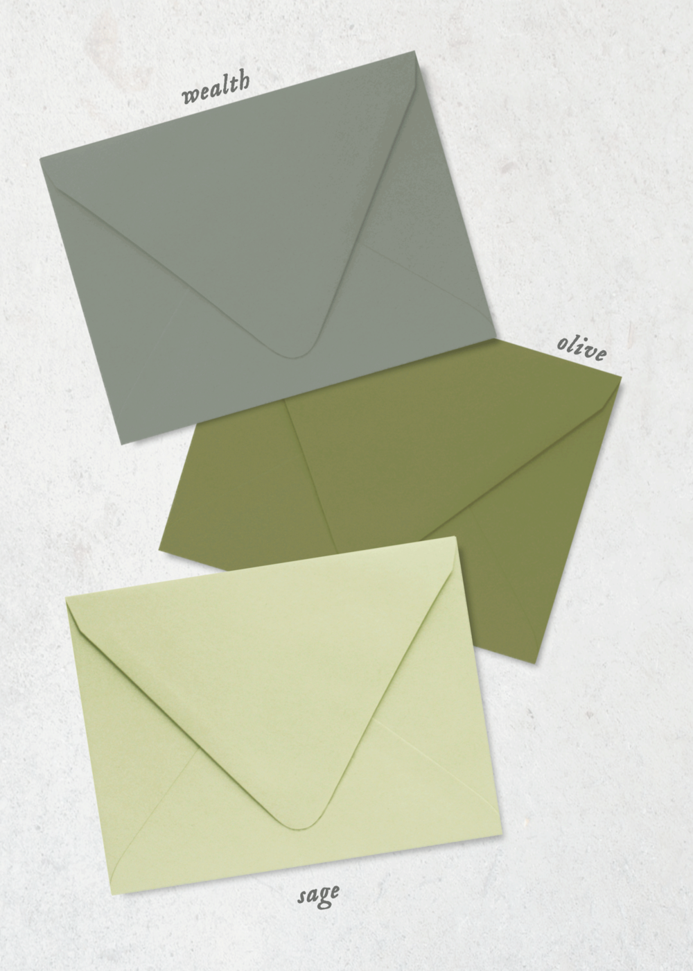 Color-Envelope-Wild-Olive-PP.png