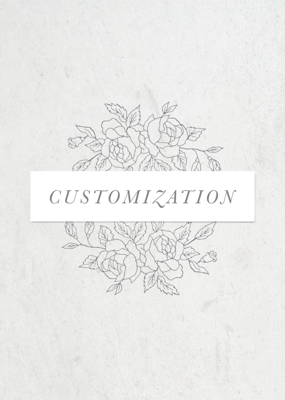 Customization-Image.png