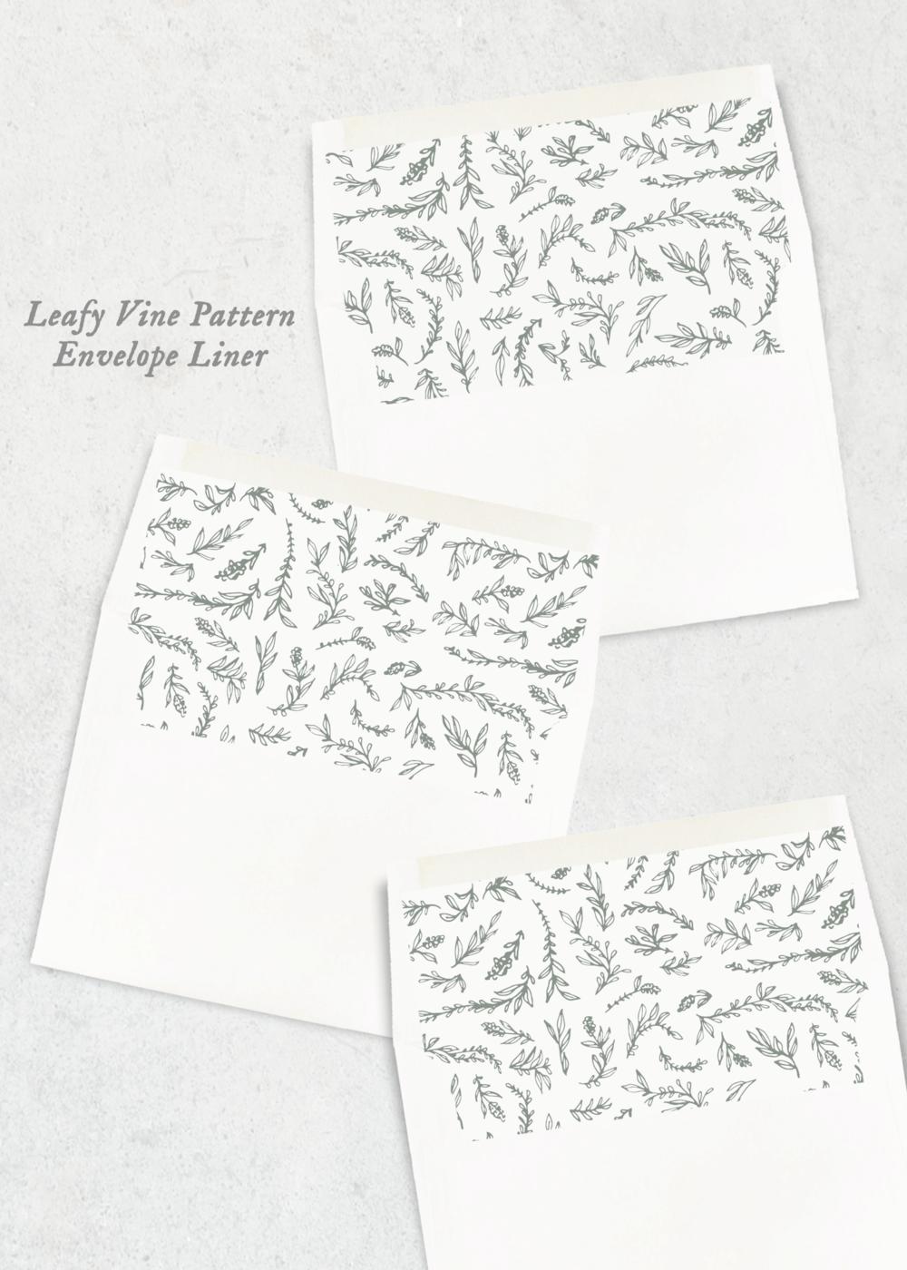 Squ-Env-Liner-LV-pattern-pp.png