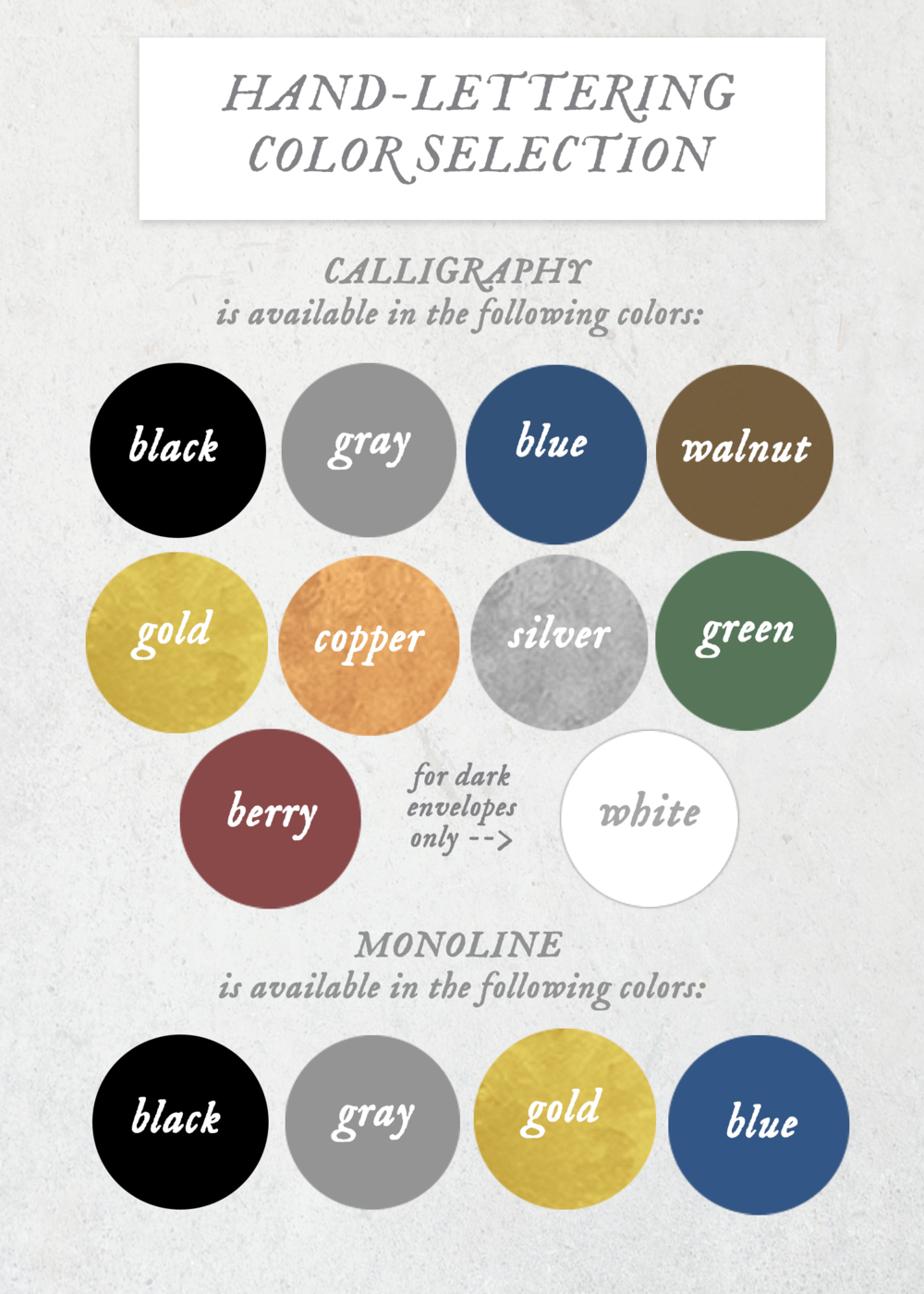 Hand-lettering-color-selection.png