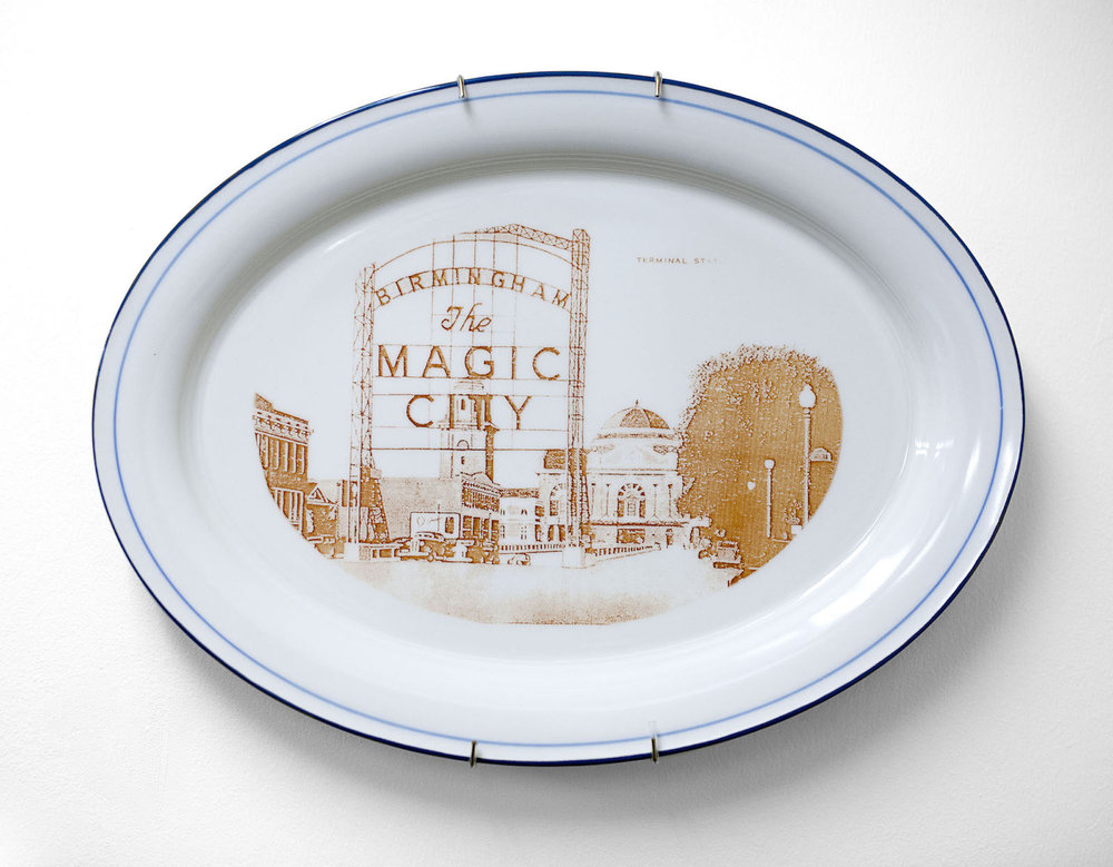 Magic City iron platter ss.jpg