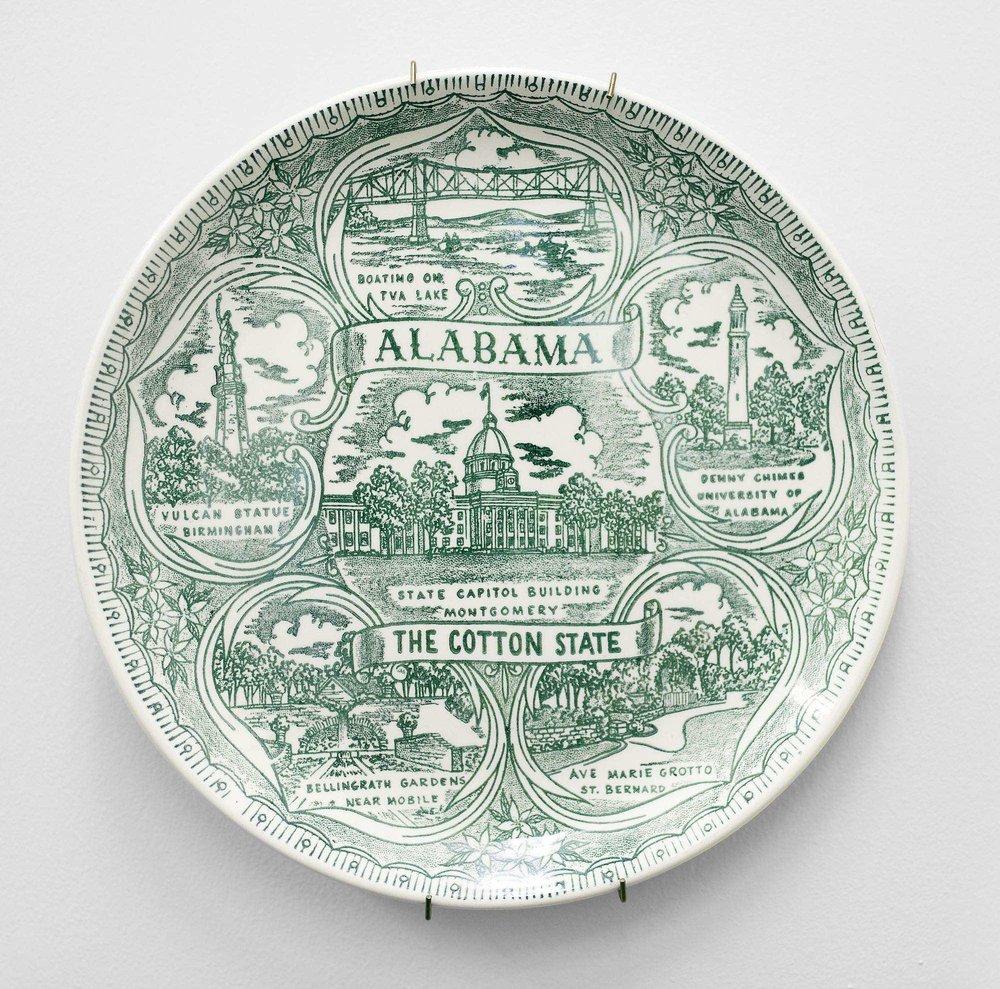 Green Ala plate ss .jpg