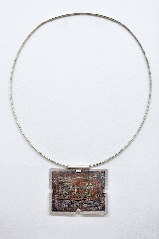 Millstone necklace.jpg