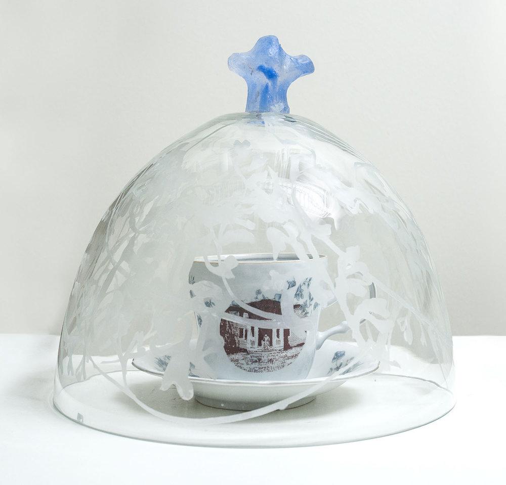 cup & saucer in kudzu jar ss.jpg