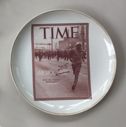 Gottlieb Time cover ss.jpg