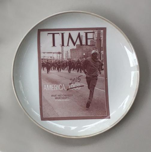 Gottlieb Time cover ss.jpg