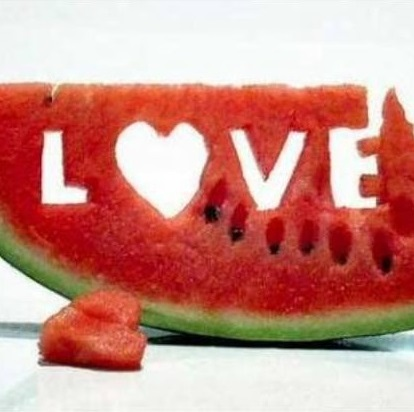 love watermelon.jpg
