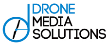 Drone Media Solutions