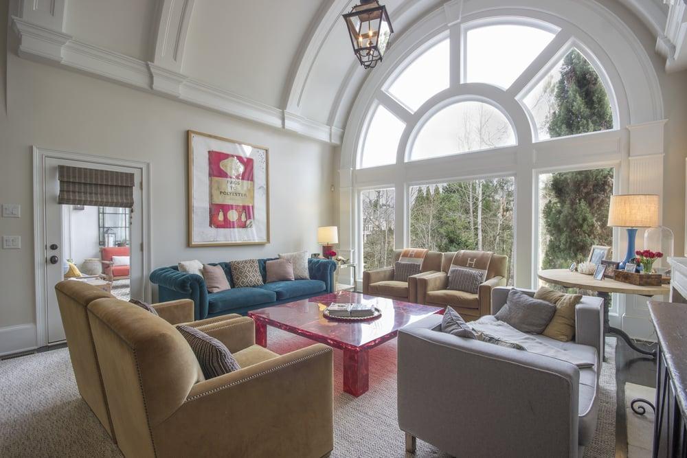 livingroom.2.jpg
