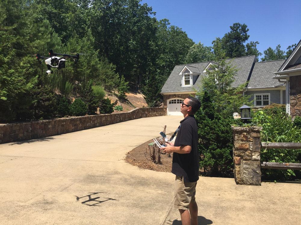 droneflight.3.jpg