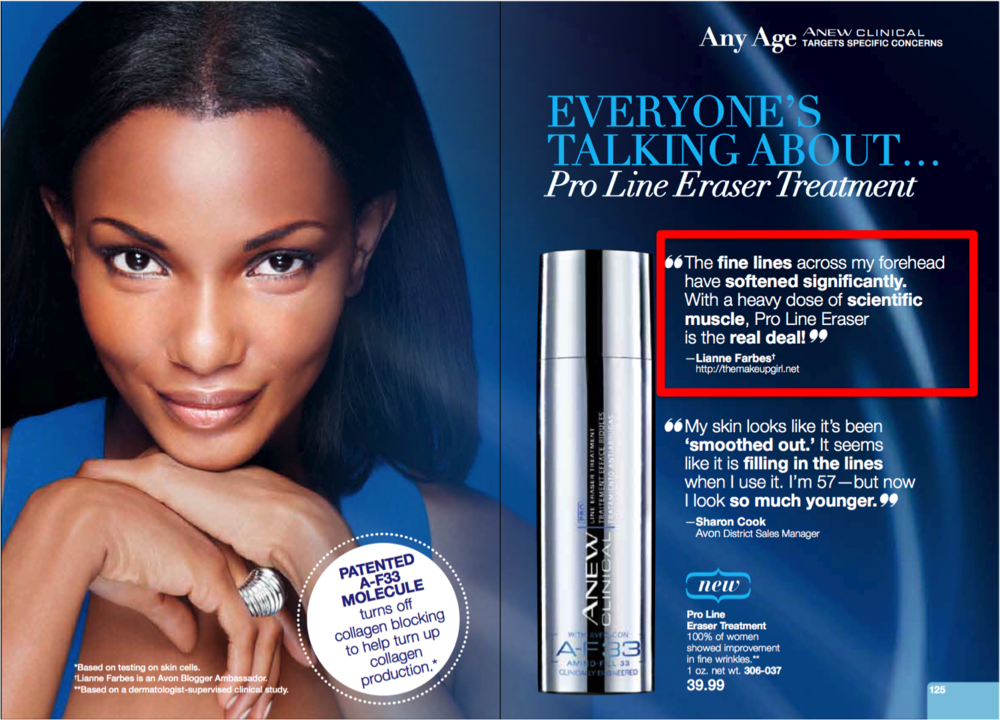 ANew-Clinical-Brochure.png