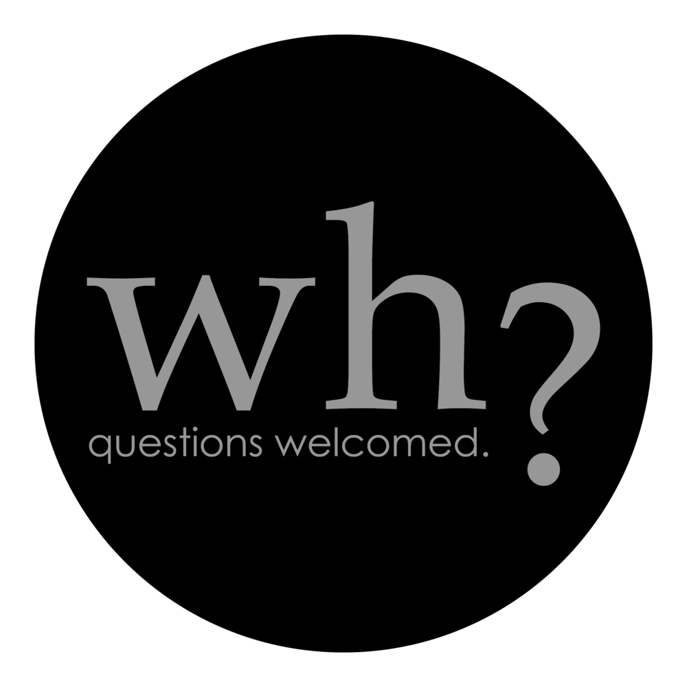Why? District concepts-03.png