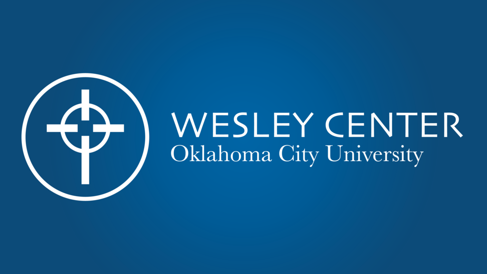 Wesley Center at Oklahoma City University (2015)