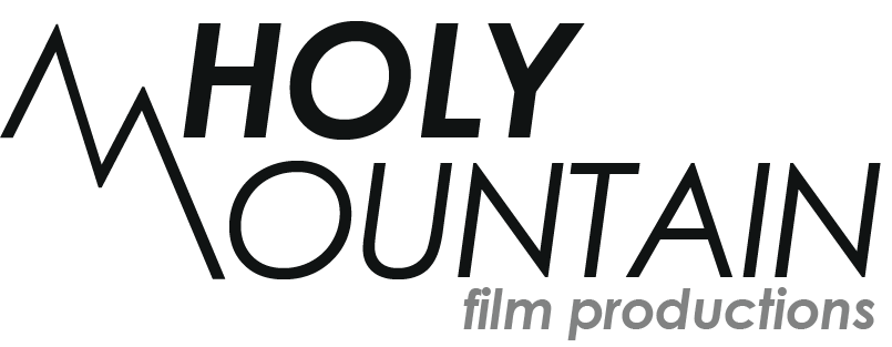 Holymountain Productions