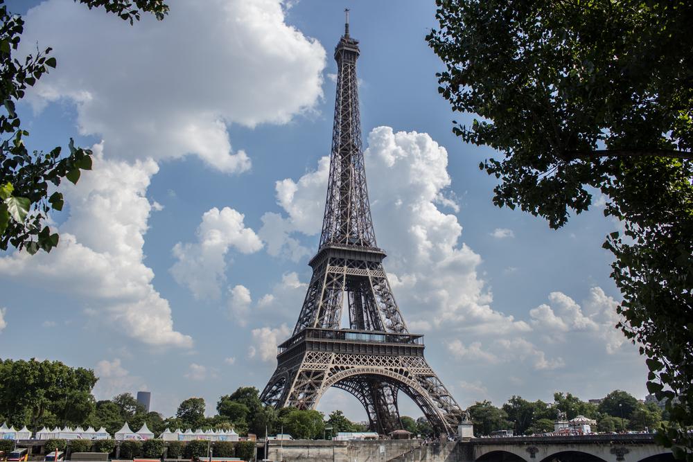 Parijs-111.jpg