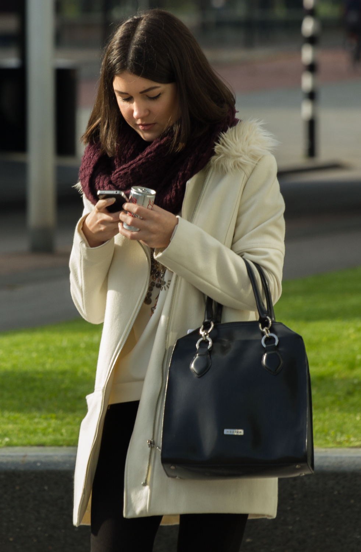 Smartphone-3.jpg