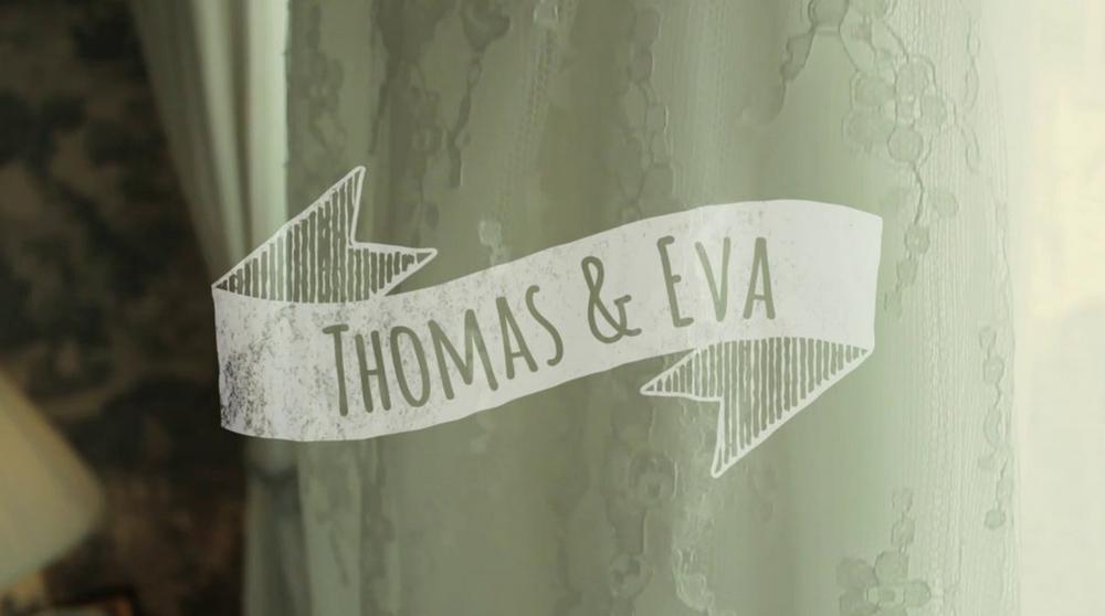 """<a href=""""http://www.holymountain.nl/thomas-eva"""">Thomas & Eva</a>"""