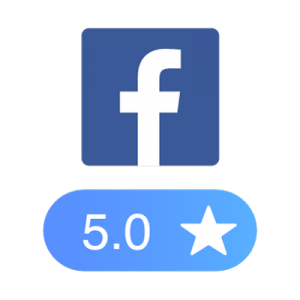 5-Star-Facebook-Rating-300x300.png