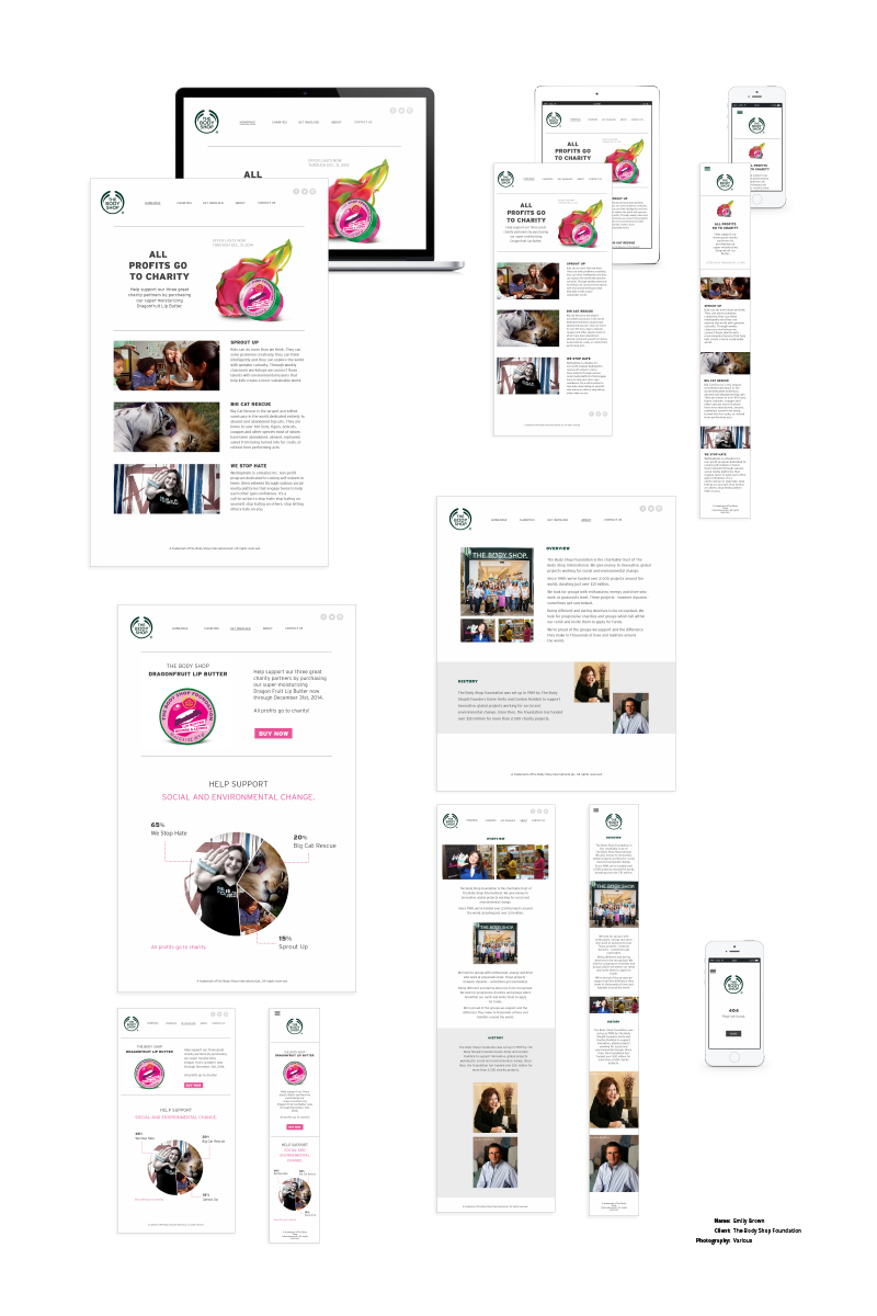 ADVE3630_Bennett_Responsive SIte Design_Emily_Brown.jpg