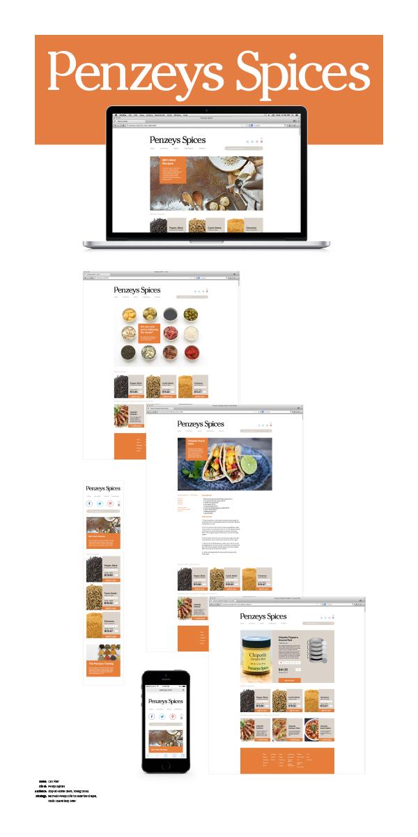 AD3631_Bennett_Responsive Site Design1_Carl_Filer.jpg