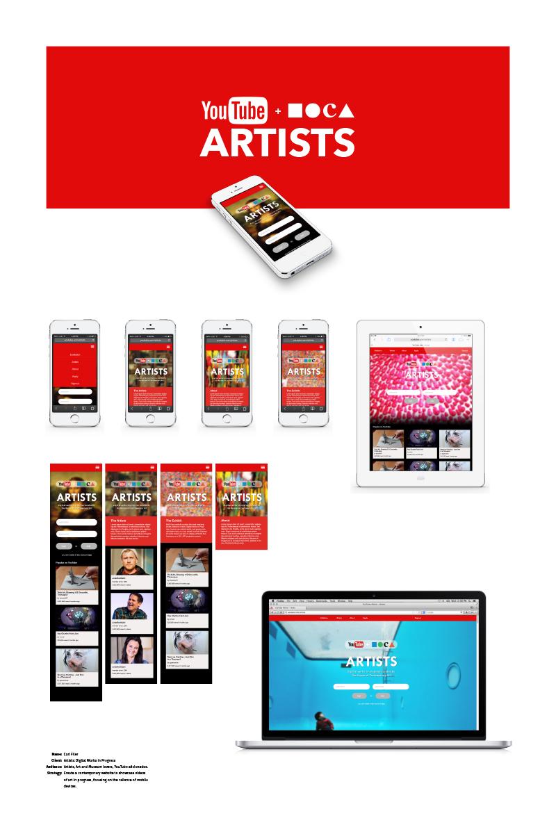 AD3631_Bennett_Responsive Site Design2_Carl_Filer.jpg