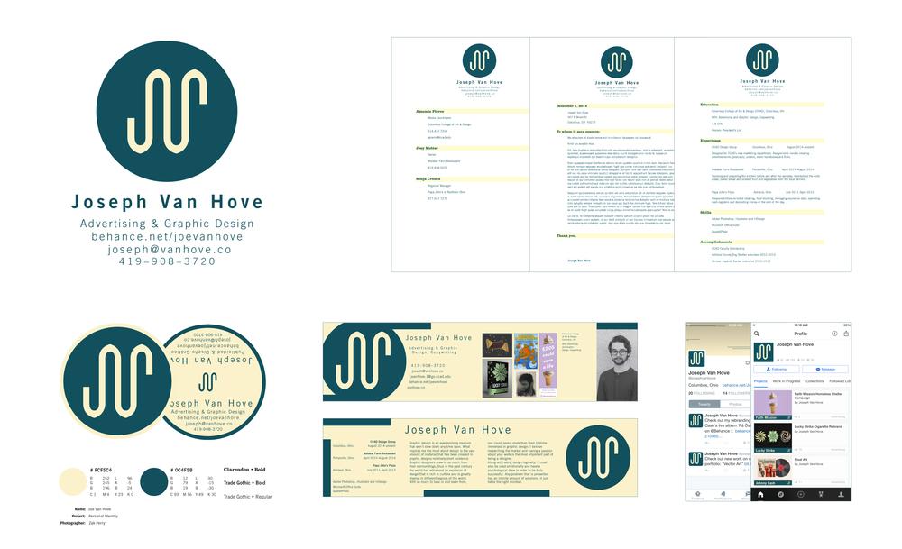 ADVE2291_VGolden_Proj 4_Joe_Vanhove.pdf.jpg