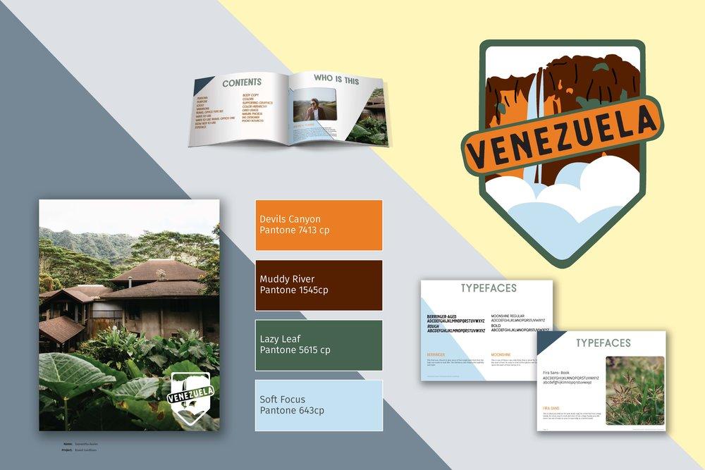 ADVE2292_vgolden_Brand guidelines presentation board_SamAuxier.jpg