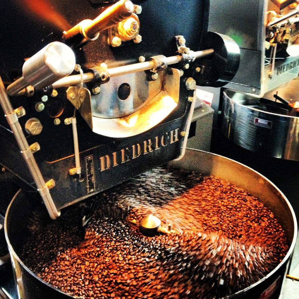 CoffeeWithMedicinalMushrooms