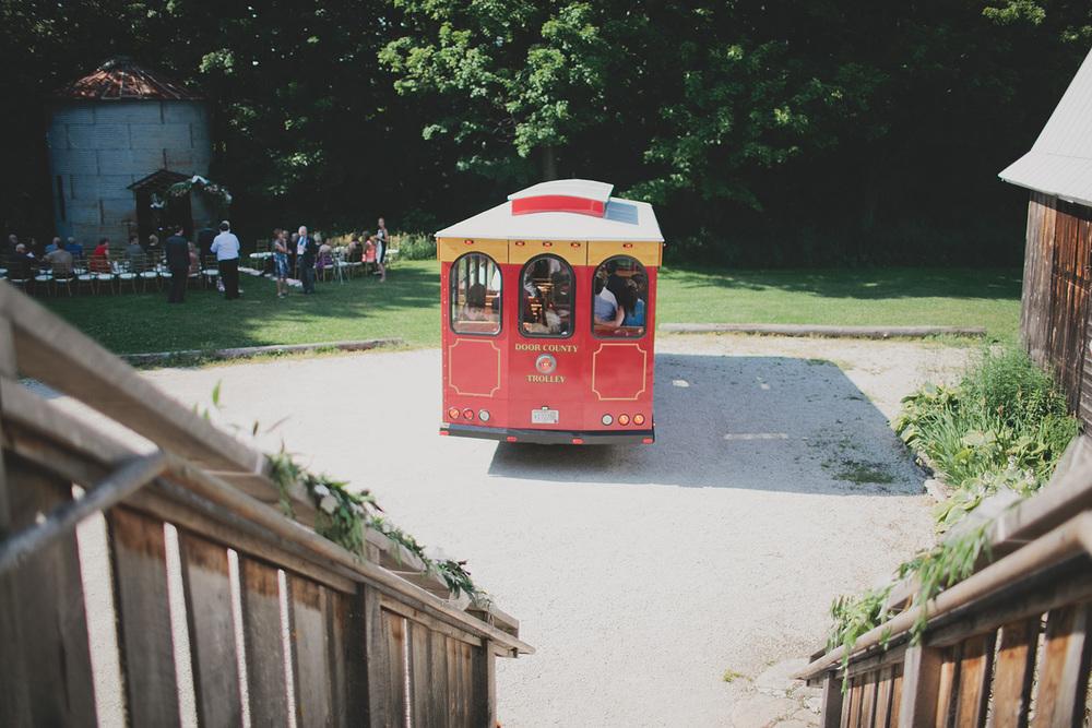 WoodwalkGalleryWeddingBlog_0023.jpg