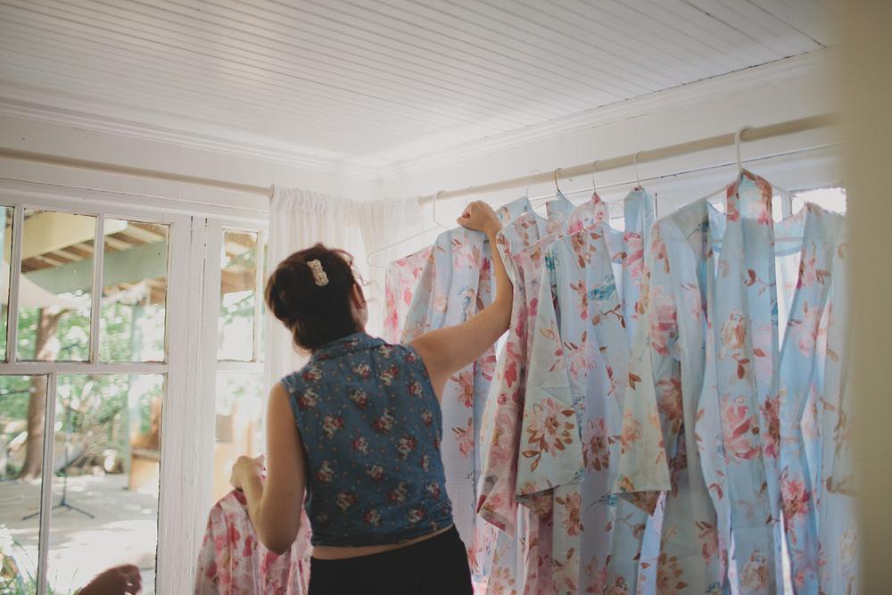 WandawegaBlog_0019.jpg