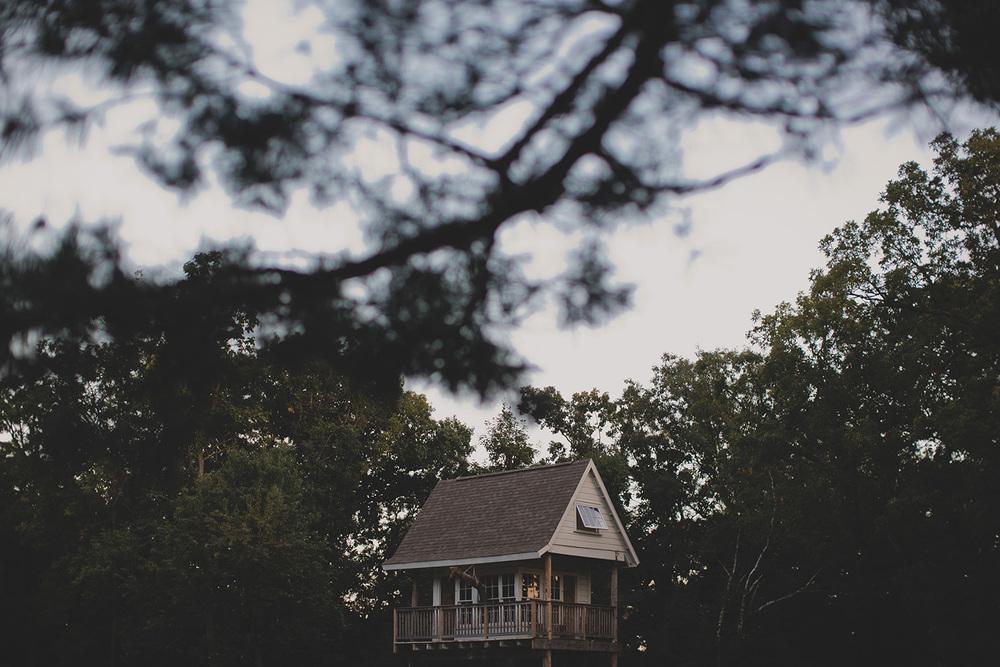 WandawegaBlog_0099.jpg