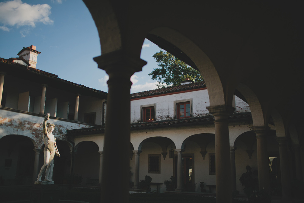 VillaTerraceBlog_0044.jpg