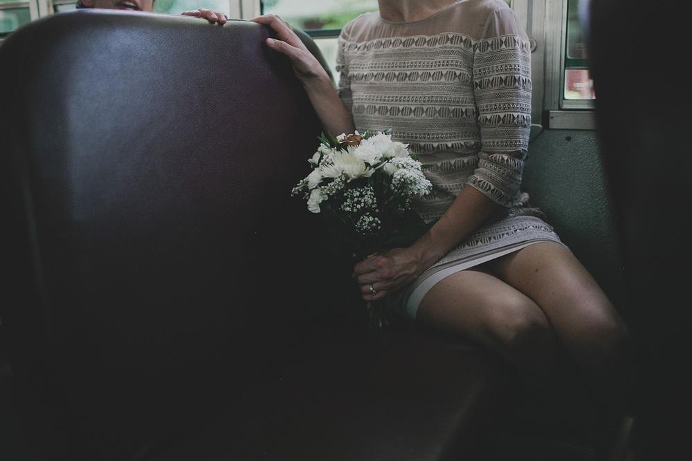 GabbyBenBlog_0084.jpg
