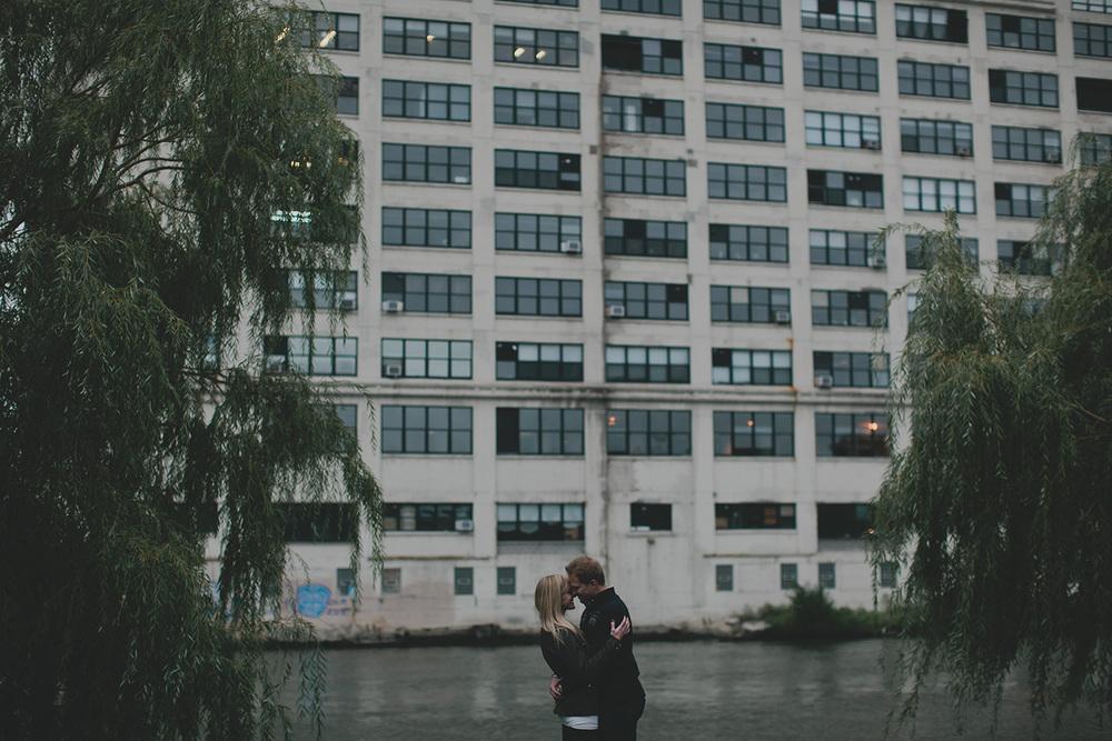 ChicagoBlog_0017.jpg