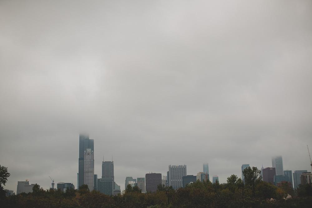 ChicagoBlog_0022.jpg