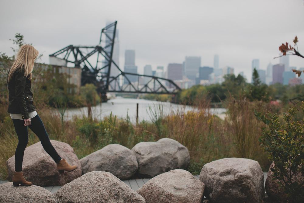 ChicagoBlog_0023.jpg