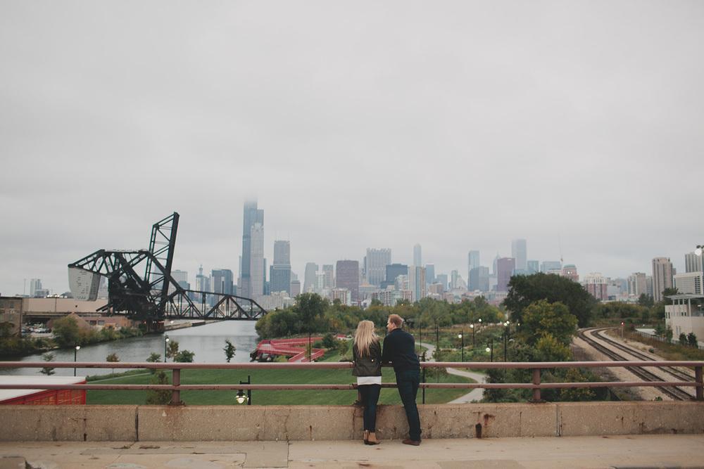 ChicagoBlog_0027.jpg