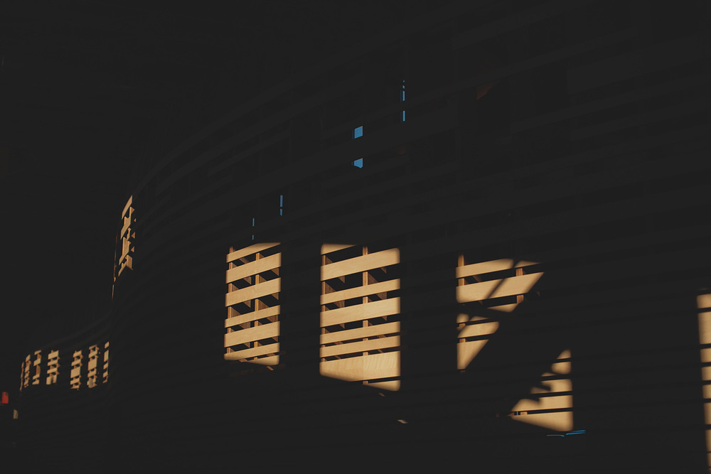 KrissyLeeBlog_0040.jpg