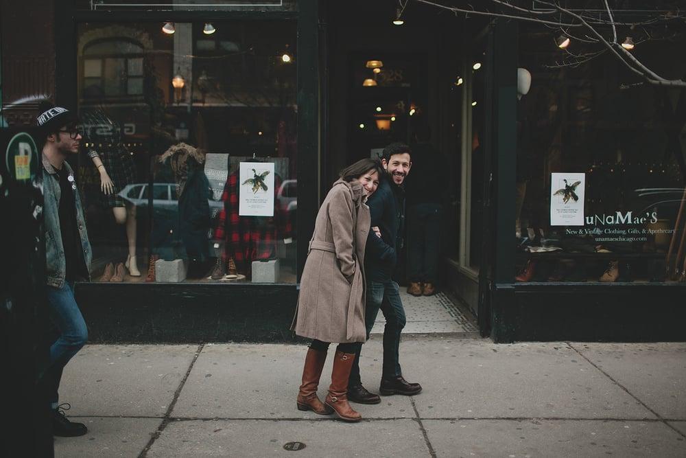 ChicagoWhitneyJoshBlog_0013.jpg
