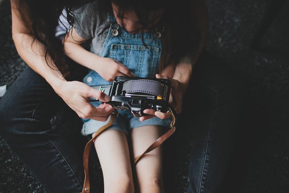 RachelleAvaBlog_0017.jpg