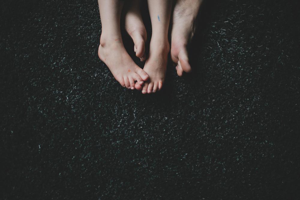 RachelleAvaBlog_0016.jpg