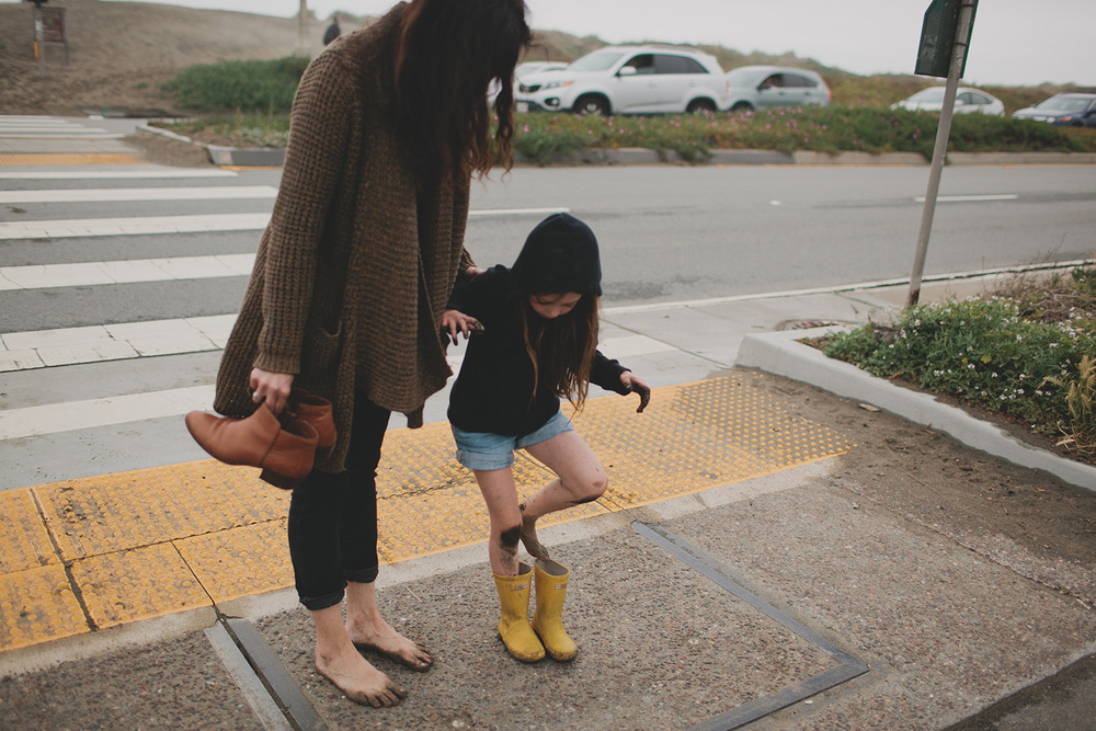 RachelleAvaBlog_0060.jpg