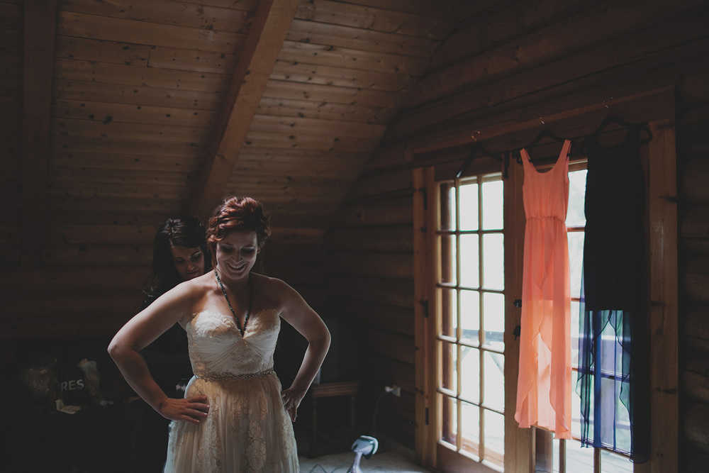 Aldo Leopold Nature Center Wedding _0013.jpg