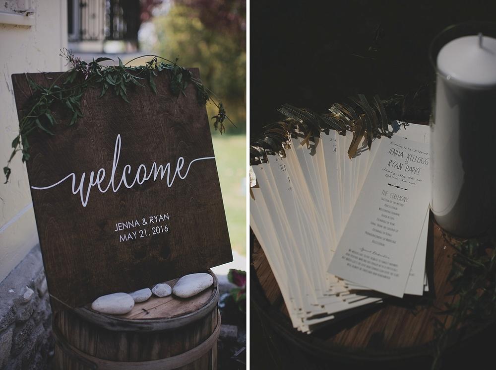 Door County Wedding _0003.jpg