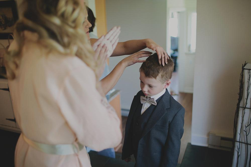 Door County Wedding _0007.jpg
