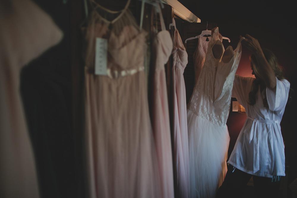 Door County Wedding _0011.jpg