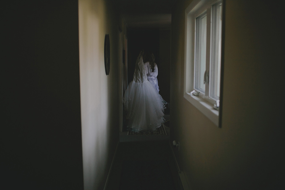 Door County Wedding _0012.jpg